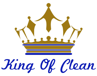 King of Clean